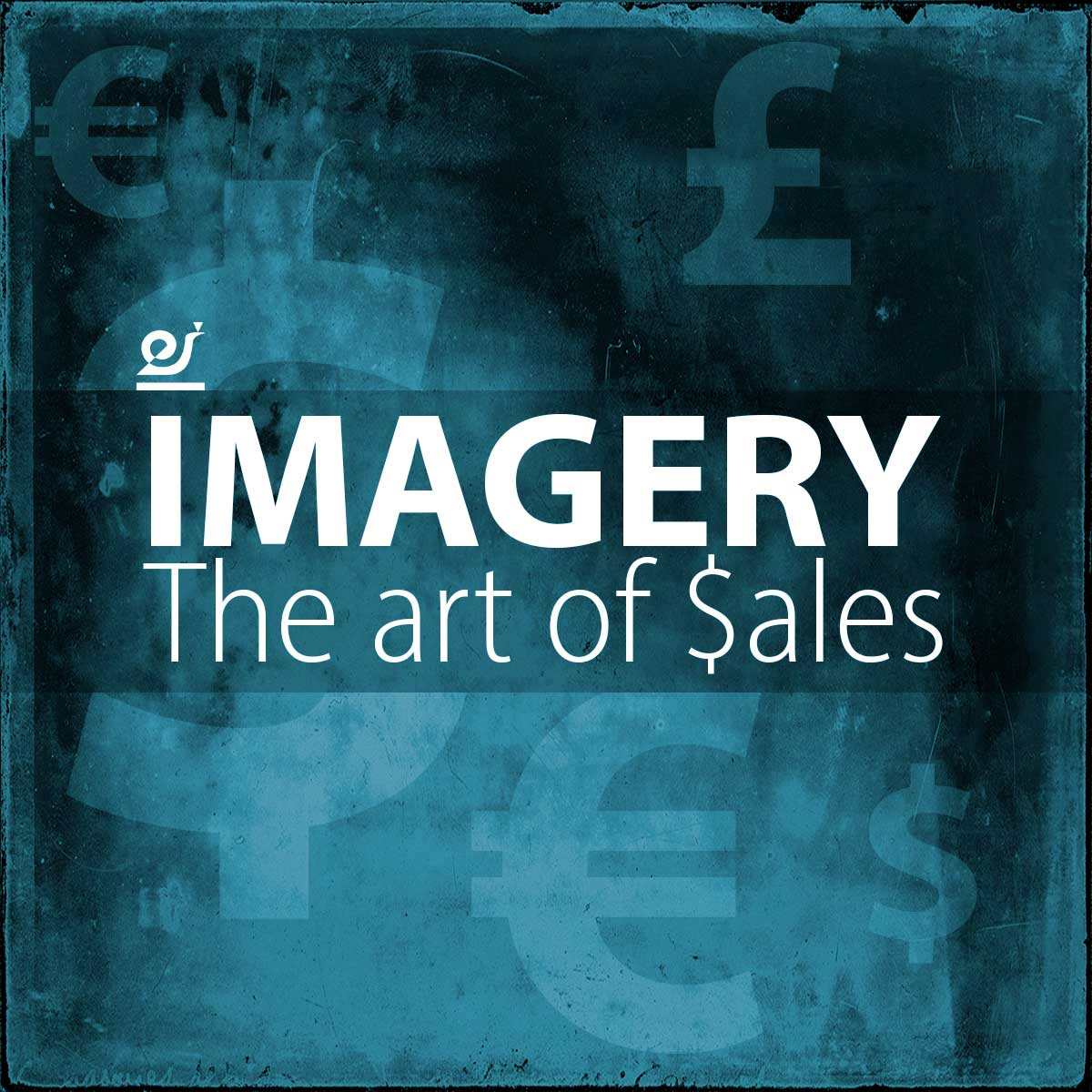 How to increase sales. What price do you put on your imagery and does it match your product?