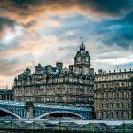 Dusk-at-The-Balmoral-Hotel-Edinburgh-2091-1